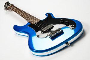 RWT_Gitarre